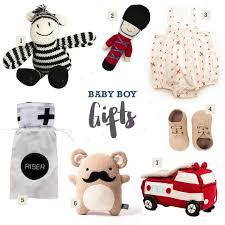 unique baby gift ideas australia لم