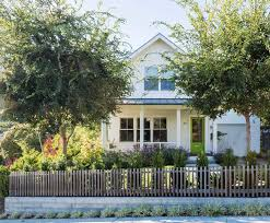 10 Things Nobody Tells You About Painting The Exterior Of Your House Gardenista