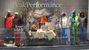 fashion designers and fashion brands