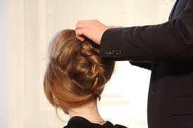 hair salons open on sunday find hair