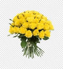 باقة الورود الصفراء باقة الزهور الصفراء باقة الزهور تنسيق