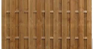 Wooden Fence Panels Vertical Feather Edge Curved Fencing Panel 6ft 5ft Fence Panels Wooden Fence Wooden Fence Panels