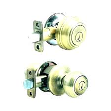 door locks home depot camiladecor co