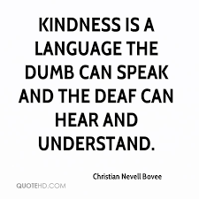 christian nevell bovee quotes quotehd