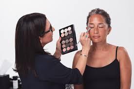 makeup artist hand puff beutystyle5