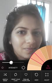 lakme makeup pro free saubhaya makeup