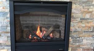 home projects heat glo model sl7x