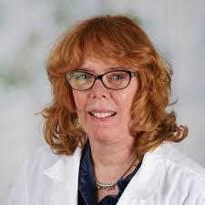 Kathleen West | Roswell Park Comprehensive Cancer Center