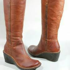 ugg shoes hartley tall leather