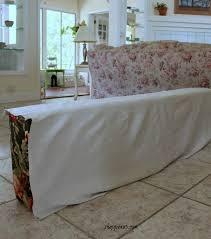drop cloth 50 drop cloth diy projects