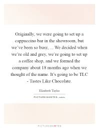 coffee shop quotes sayings coffee shop picture quotes