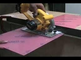 cut perspex how to cut acrylic sheet