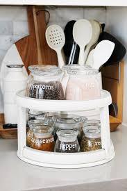 other food kitchen storage 96 spice