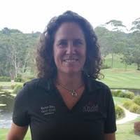 Wendy Perry - Secretary & Man.. - Byron Bay Golf Club | ZoomInfo.com