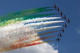 2 giugno 2020, buona Festa della Repubblica italiana: le frasi celebri