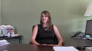 Shop Talk - Meredith Harris, Marlborough Economic Development Corp ...