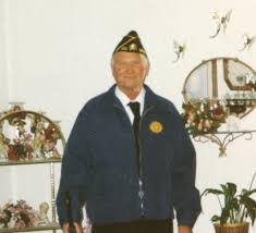Obituary of Ivan Buford Ellis | Ramsey Funeral Home located in Orov...