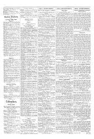 Cincinnati court index [1910-02] - Published in Cincinnati - Digital Library