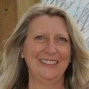 Priscilla Murphy - Senior Manager, ERP Systems - Ball Corporation ...