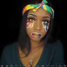 cool face makeup ideas saubhaya makeup