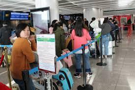Virus di Wuhan, caso sospetto a Bari. In Cina primo decesso ...