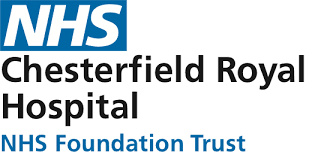 Chesterfield Hospital Improves Appointment System for Patients ...