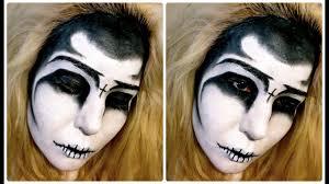 makeup for grim reaper saubhaya makeup