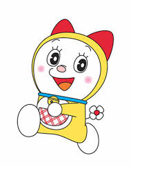 dorami doraemon wiki cartoon world