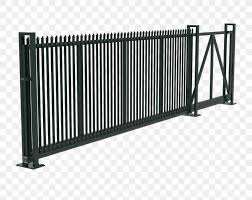 Electric Gates Fence Palisade Wrought Iron Png 1200x954px Gate Car Park Concrete Door Electric Gates Download