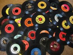 Lynette West | The True Bob Files