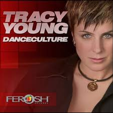 Young, Tracy - Danceculture - Amazon.com Music