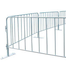 Crowd Control Barrier Fence Manufacturers China Crowd Control Barrier Fence Suppliers Global Sources