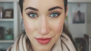 makeup simple you saubhaya makeup