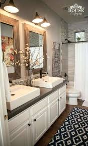 sinks in bathroom bathroom toilets