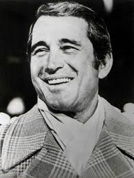 Why Perry Como Matters   The Saturday Evening Post
