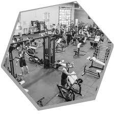 grit fitness northwest indiana gym