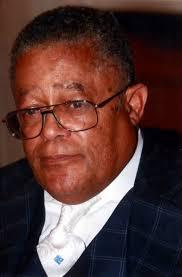 William Johnson Obituario - Grand Prairie, TX