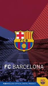 Pin De Maria Aguado En Barcelona Gifs De Futbol Invitaciones De