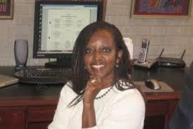 Adrianne Bibby, Principal