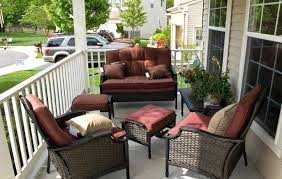front porch patio furniture gujarati biz