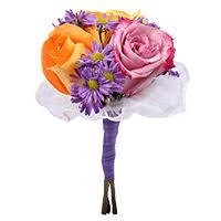 send flowers richmond virginia