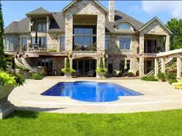 boblo island properties mitula homes