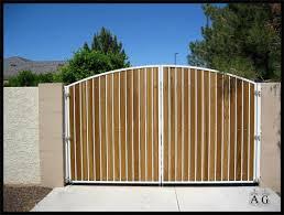 Pdf Build Your Own Wooden Driveway Gates Plans Diy Free Plans Garages Courageous36xus