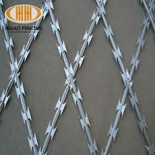 Hot Sale And Security Bto 22 Concertina Razor Barbed Wire Price And Mobile Razor Wire Barrier Trailer Hot Sale And Security Bto 22 Concertina Razor Barbed Wire Price And Mobile Razor Wire Barrier