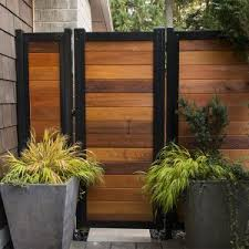 Metal Gate Frame Kits A Better Way To Build A Gate