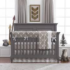 liz and roo liz and roo baby bedding