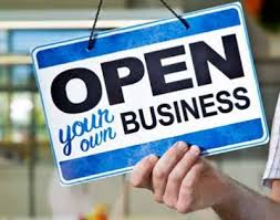 Are you thinking of starting a business? | WESST | Consulting ...