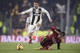Juve-Roma 1-0, le pagelle di CalcioWeb [FOTO]