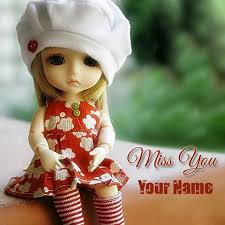 cute barbie sad wallpaper doll pretty