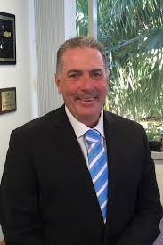 Adrian Lawson joins EASY AGENT - alert property group